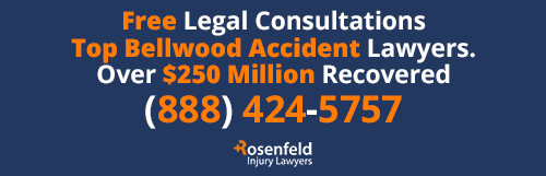 Bellwood Personal Injury law firm