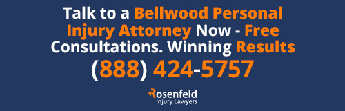 Bellwood Personal Injury lawyer