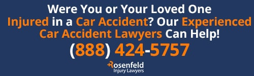 car accident injuries lawyer
