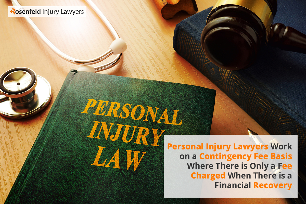 Chicago Case Value for Personal Injury