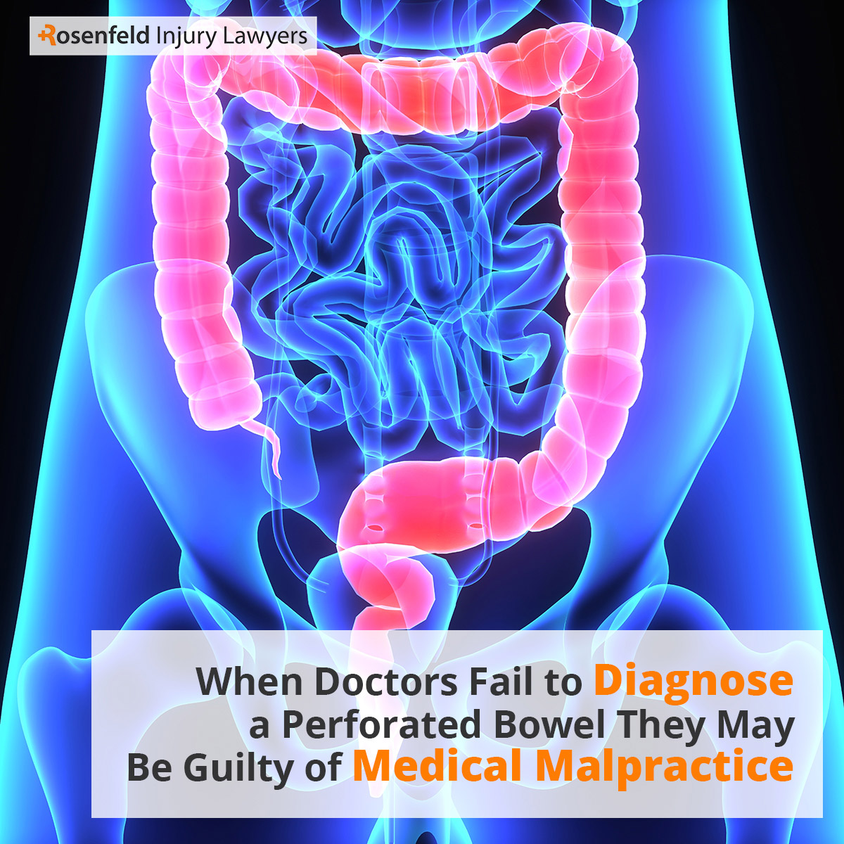 Chicago Medical Malpractice claims lawyer
