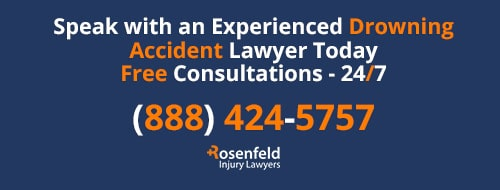 Chicago Drowning Accident Lawyer