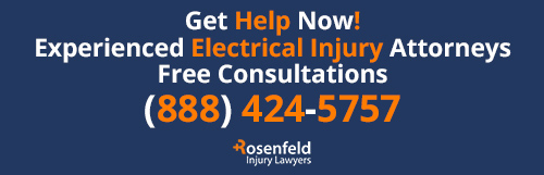 Chicago Electrocution Lawyers