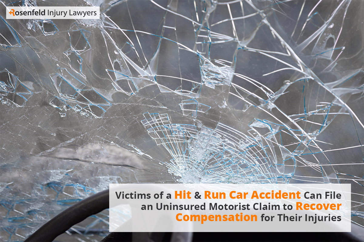 Chicago Hit and Run Accident Attorney