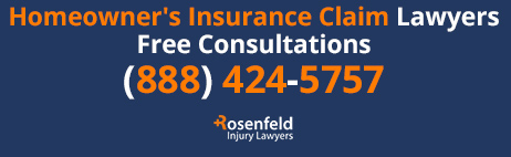 Chicago Homeowners Insurance Claim Attorneys