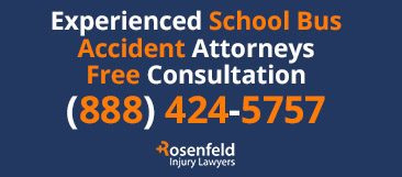 Chicago School Bus Accident Lawyers
