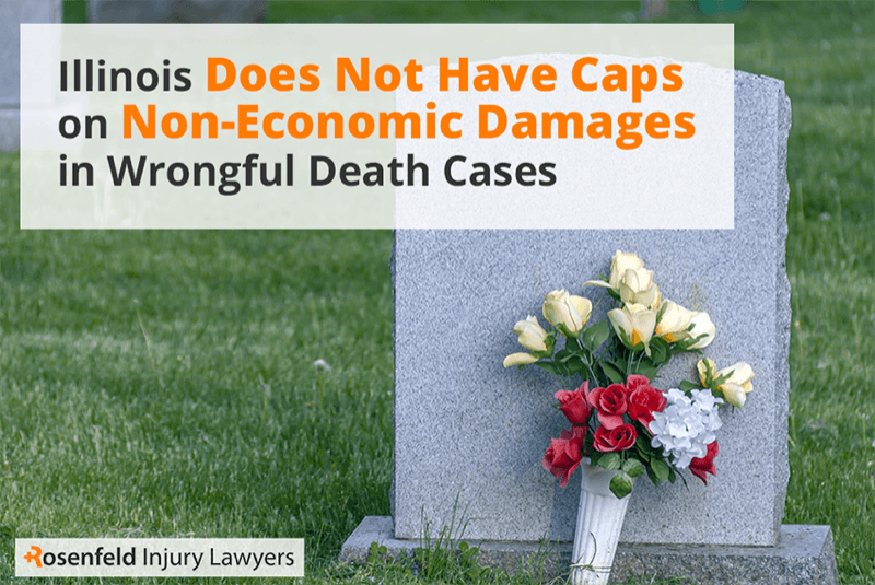 Chicago wrongful death attorney