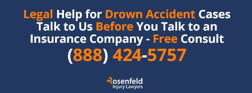 Drowning accident attorney Chicago