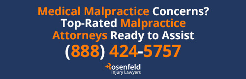 Medical Malpractice Frequently Asked Questions
