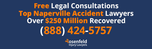 Naperville Personal Injury Attorney