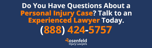 Chicago Value of Personal Injury Case