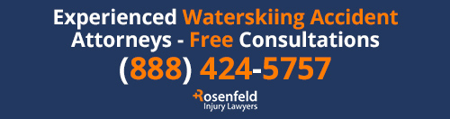Waterskiing Accident Attorneys