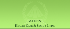 Alden Des Plaines Rehabilitation and Health Care