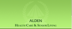 Alden_Estates_of_Skokie