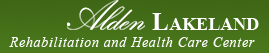 Alden Lakeland Rehab & Healthcare Center