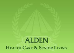 Lawsuits against Alden Town Manor Rehabilitation and Health Carealden town