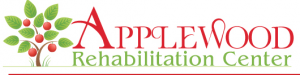 Applewood_Rehabilitation_Center