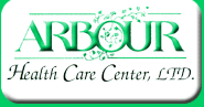 Arbour Health Care Center