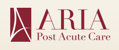Aria Post Acute Care Aria Post Acute Care