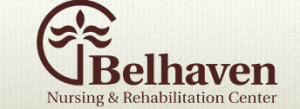 Belhaven Nursing and Rehabilitation Center