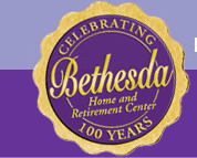 Bethesda Home & Retirement Center