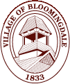 Bloomingdale-Illinois-injury-lawyer