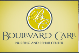 Boulevard Care Nursing & Rehab Center