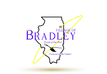 Bradley-Illinois-Injury-Attorney