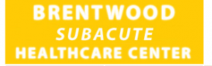Brentwood Sub-Acute Healthcare Center