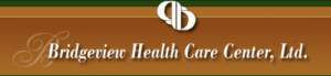 Bridgeview Health Care Center