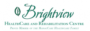 Brightview Care Center