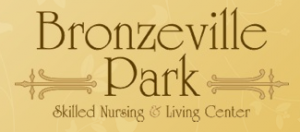 Bronzeville Park Nursing & Living Center