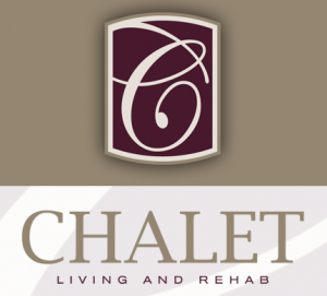 Chalet Living & Rehabilitation Center
