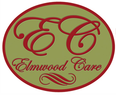 Elmwood Care