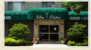 Elston Nursing & Rehabilitation Centre