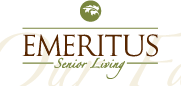 Emeritus_Senior_Living