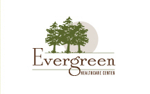 Evergreen Health Care Center