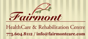 Fairmont Care Centre