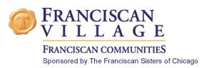 Franciscan_Village