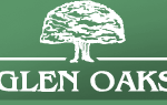 Glen_Oaks_Nursing_&_Rehab_Center