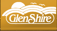 Glenshire_Nursing_and_Rehab