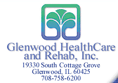 Glenwood Healthcare & Rehabilitation