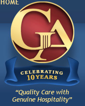 Greek_American_Care_Center