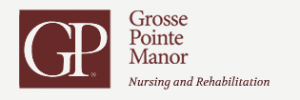 Grosse_Point_Manor