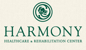 Harmony Nursing & Rehabilitation Center
