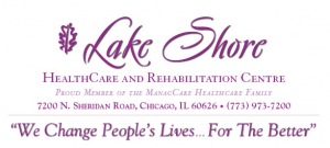 Lake Shore Healthcare & Rehabilitation