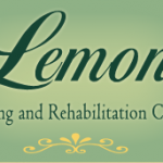 Lemont Nursing and Rehab Center