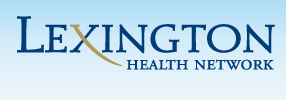 Lexington_Health_Network