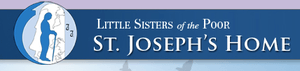 Little Sisters_of_the_Poor