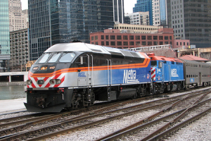 METRA train accidents 300x200 METRA Accidents